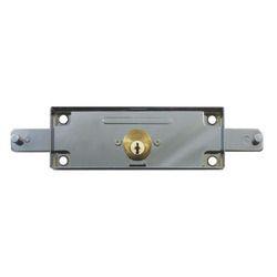 Door Locks Door Safety Locks Suppliers Traders