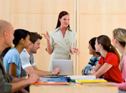 Bhavya Educational Consultancy