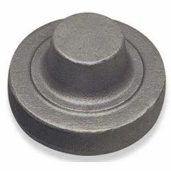 Socket Nipple