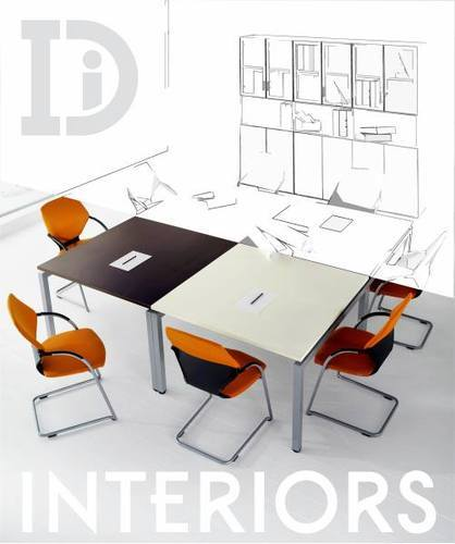 Interior Designing Institute In Hyderabad In Hyderabad Instituto Design Innovation Id 6463799933