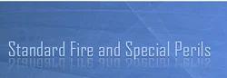 Standard Fire & Special Perils