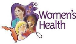 Womens Health Service