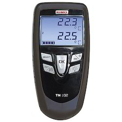 NTC Thermometer