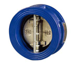 Honeywell Check Valve
