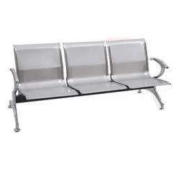Office Modular Bench