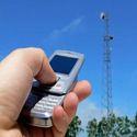 国际短信服务