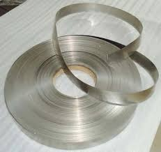 Spring Steel Strip Suppliers Amp Manufacturers In India
