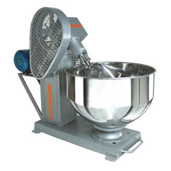 Commercial Electric Kitchen Machines Dough Kneader