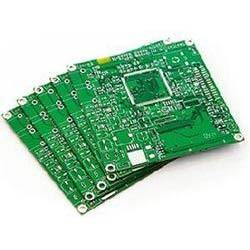 Double Side Printed Circuit Boards - PCB Power India Limited
