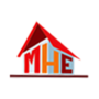 Metal Home Engineering LLP