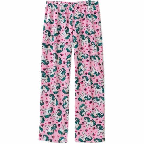 Ladies Cotton Pajama at Rs 90  piece  22605ad25
