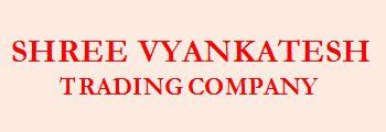 Shree Vyankatesh Trading Company