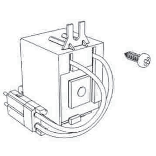 abb tmax accessories auxiliary contacts wholesaler from kolkata 3 Phase Motor Wiring Diagrams