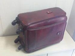 Luggage Bag