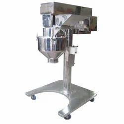 GMP Model Multimill