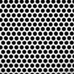 Perforated Metal Sheet View Specifications Amp Details Of
