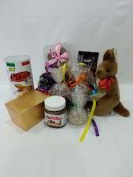 Children''s Day Hamper