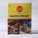 Baking Powder In 50 Gms