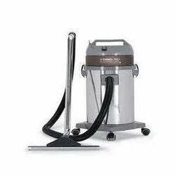 Professional Wet Vacuum Cleaner