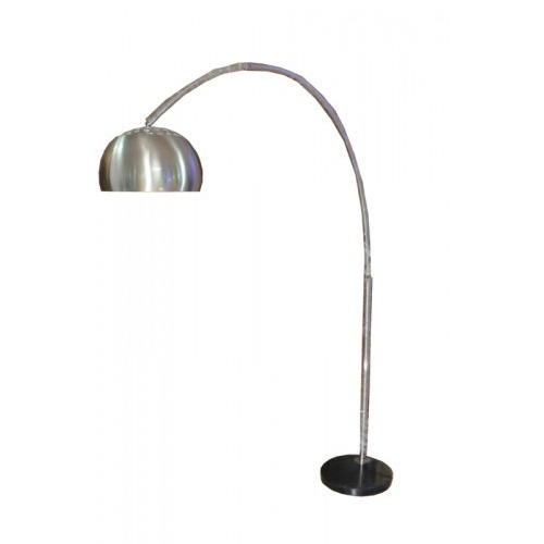 check out b9707 18145 Floor Standing Lights - View Specifications & Details of ...