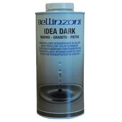 Bellinzoni Idea Dark Stone Sealer Cotto Marble