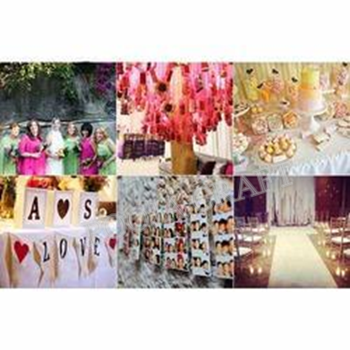 Wedding decoration material wedding decoration material wedding decoration material junglespirit Gallery