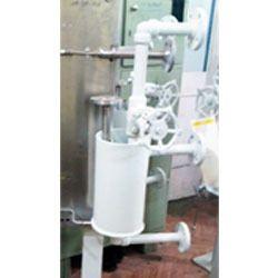 Liquid Sample Coolers