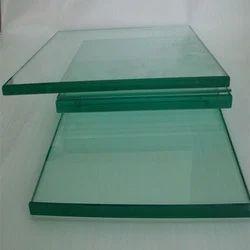 Plain Glass, Figure Glass, Tempered, Toughened & Glass Banding