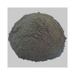Organic Micro Nutrient