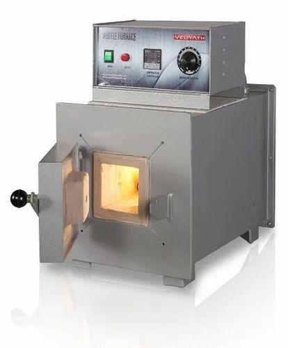 Muffle Furnace  Industrial Furnaces  U0026 Ovens