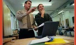 IT Verticals Recruitment Consultancy