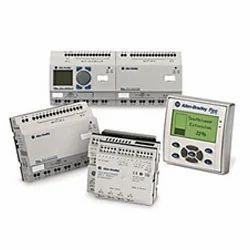 Pico Control System