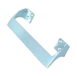 Merveilleux Aluminum Door Handle Section