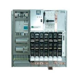 Low Voltage Panels Division