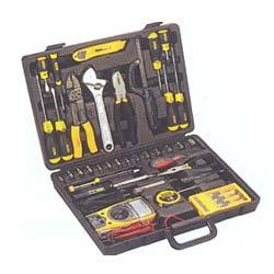 Telecommunication Tool Kits
