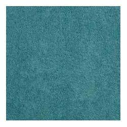 Microfiber Suede Upholstery Fabric Bhawana International Noida
