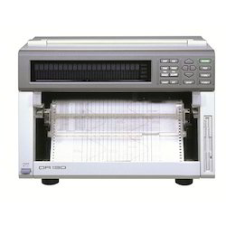 Hybrid Recorder Calibration Services