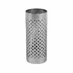 Yarn Perforator Steel Tube