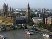 United Kingdom Study Abroad Consultants