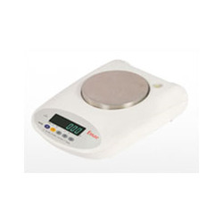 Essae Weighing Balances for Industrial