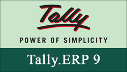 Tally ERP 9.0 Training Course