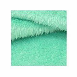 Micro Velour Fabric