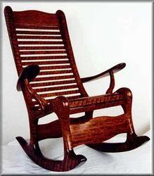 Wooden Furniture in Guwahati Assam Lakdi Ka Furniture