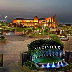 Kingsvilleresorts
