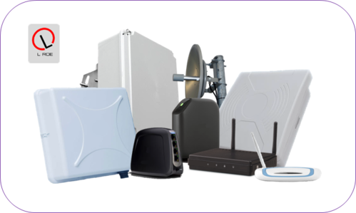 Lroe Business Solutions Chennai Retailer Of Wireless