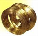 Silicon Bronze Wire