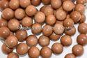 Chanting Beads Buddhist Mala