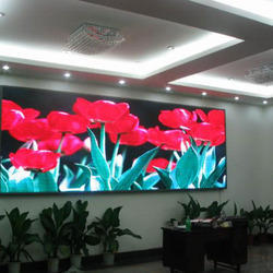 Digital Display Systems Display Systems Manufacturers