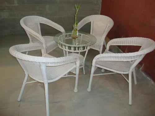e9578234dc42 Outdoor Furniture | Ghitorni, New Delhi | Shiva Garden Shop | ID ...