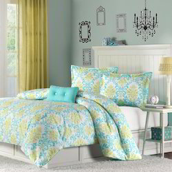 Polyester Bedding Set